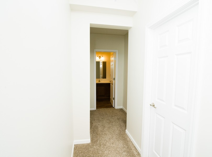 Capital City Apartments In Jefferson City Mo