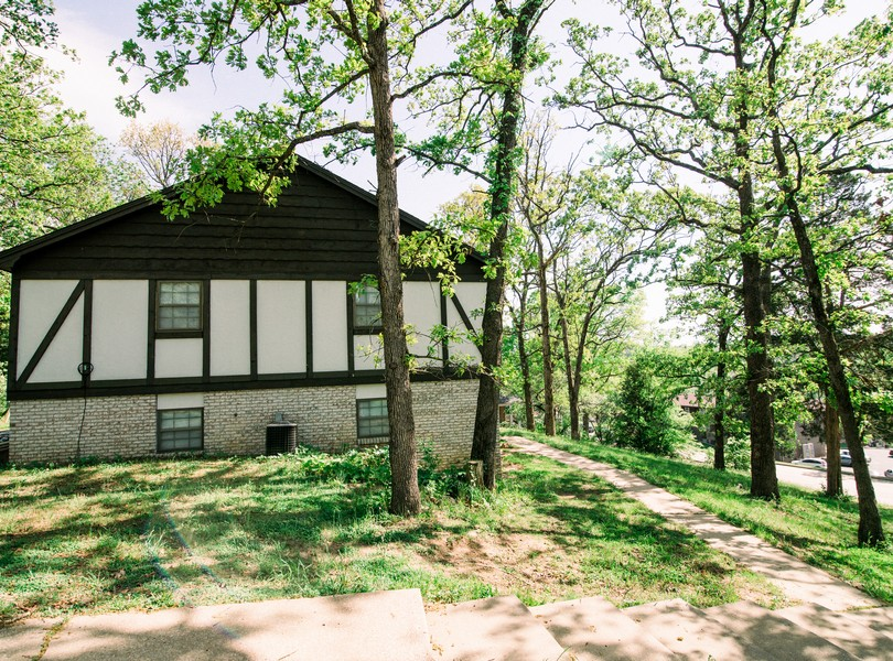 2201-Weathered-Rock-drive-Jefferson-City-Missouri-Homes-For-Rent-Property-Management-Capital-Investment-Realty (1)