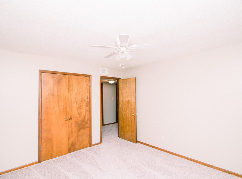 2201-Weathered-Rock-drive-Jefferson-City-Missouri-Homes-For-Rent-Property-Management-Capital-Investment-Realty (10)