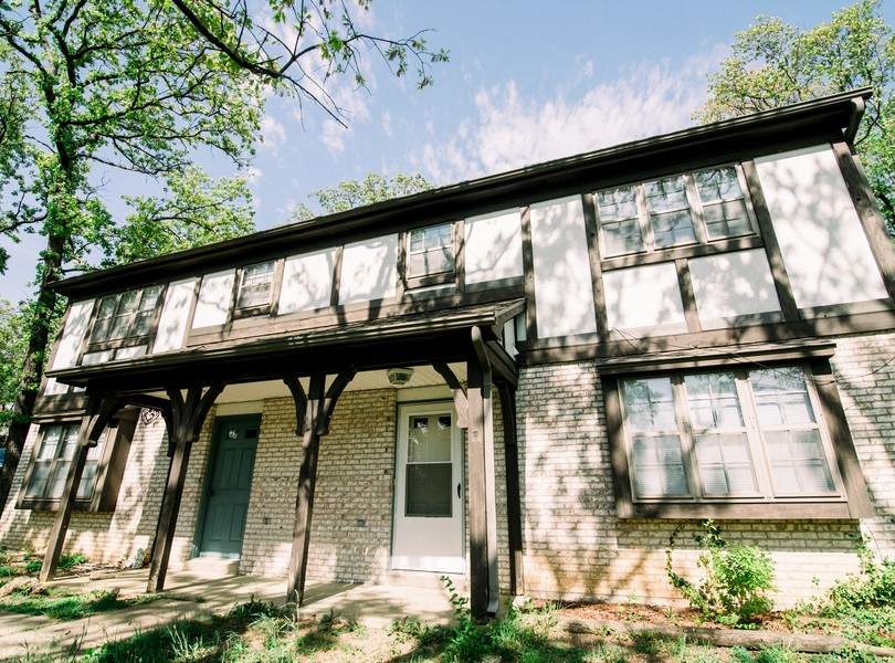 2201-Weathered-Rock-drive-Jefferson-City-Missouri-Homes-For-Rent-Property-Management-Capital-Investment-Realty (15)