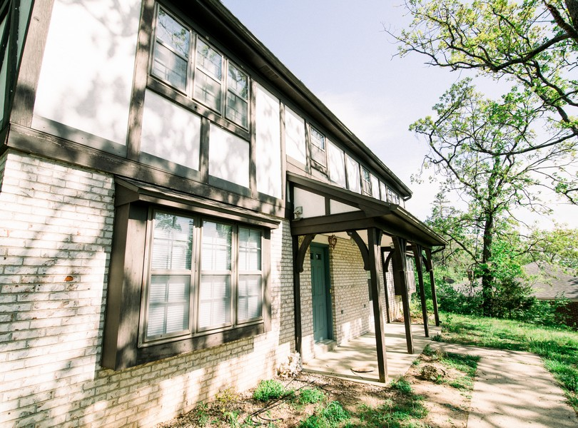 2201-Weathered-Rock-drive-Jefferson-City-Missouri-Homes-For-Rent-Property-Management-Capital-Investment-Realty (16)