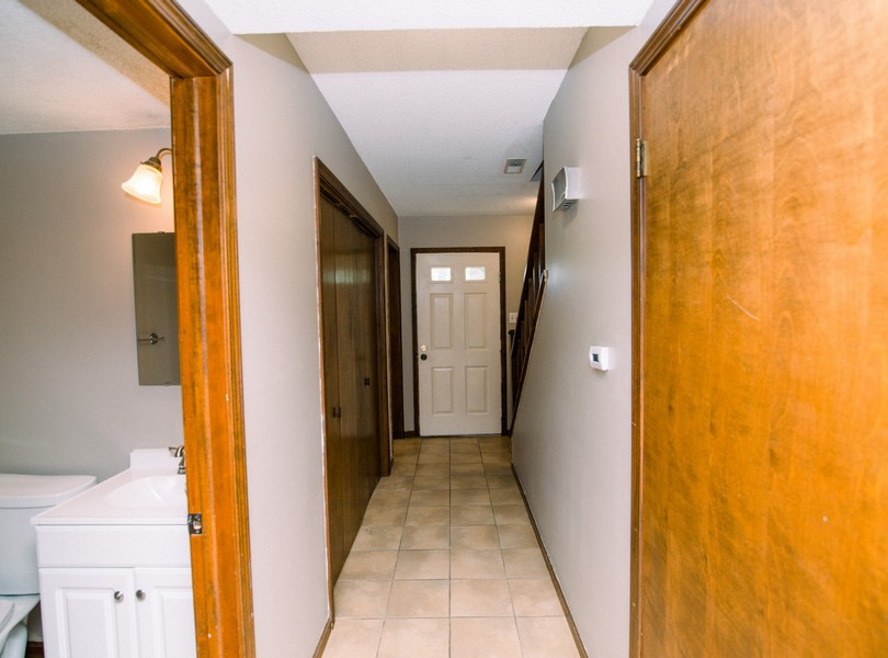 2201-Weathered-Rock-drive-Jefferson-City-Missouri-Homes-For-Rent-Property-Management-Capital-Investment-Realty (5)