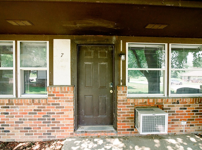 4819-Marion-Street-Russellville-Missouri-For-Lease-Apartments_Capital-Investment-Realty-Property-Management (1)