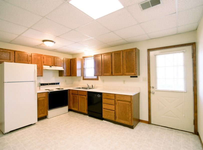 905-Scott-Station-Rd-Jefferson-City-Missouri-Homes-For-Rent-Capital-Investment-Realty (1)