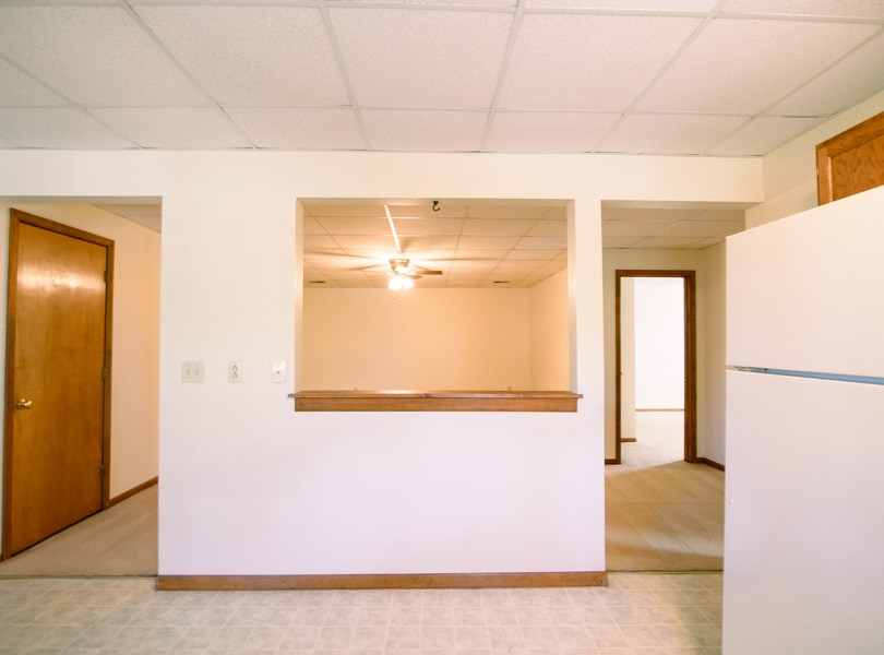 905-Scott-Station-Rd-Jefferson-City-Missouri-Homes-For-Rent-Capital-Investment-Realty (12)