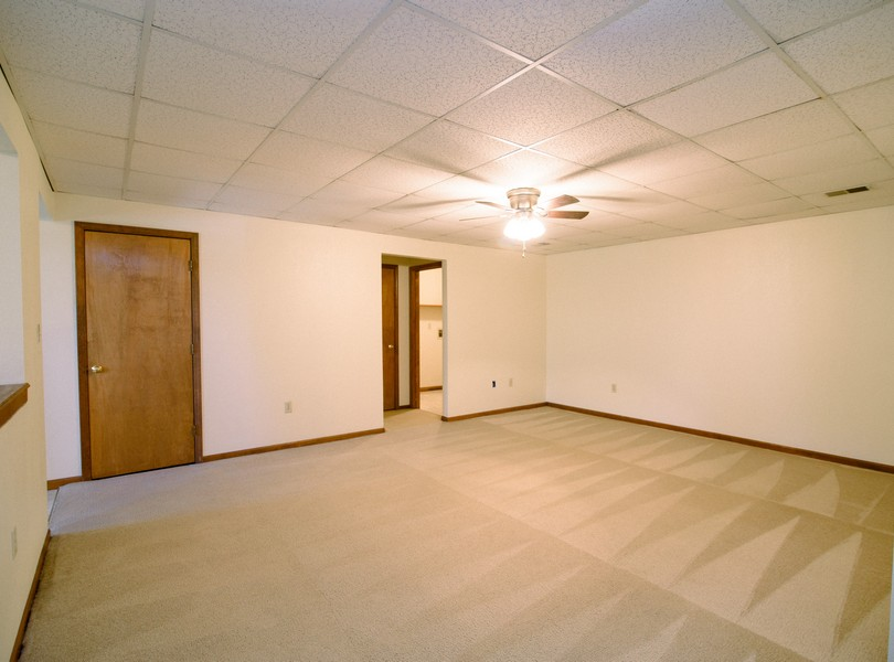 905-Scott-Station-Rd-Jefferson-City-Missouri-Homes-For-Rent-Capital-Investment-Realty (13)