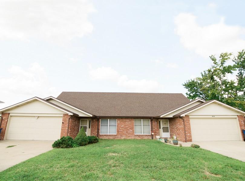 For-Rent-Scott-Station-Road-Jefferson-City-Missouri-Capital-Investment-Realty-Nick-Pantaleo (17)