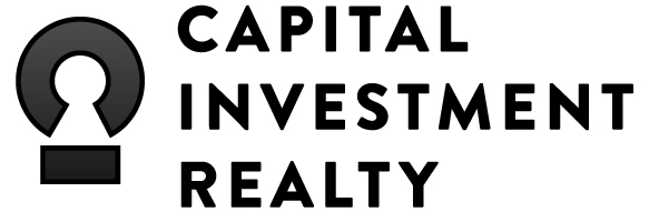Capital Investment Realty