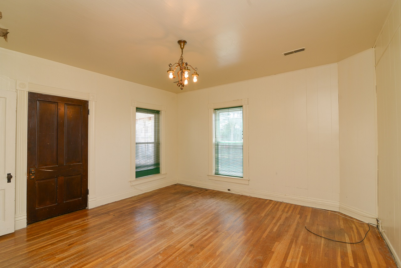 Commerical-Office-Space-for-Sale-Jefferson-City-Missouri-65109-Rentals-Property -Management-Capital-Investment-Realty (12)