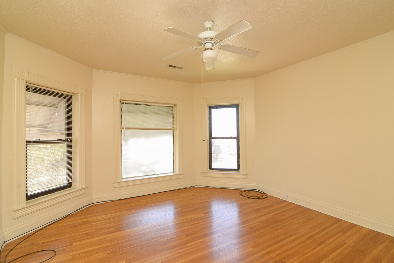 Commerical-Office-Space-for-Sale-Jefferson-City-Missouri-65109-Rentals-Property -Management-Capital-Investment-Realty (14)