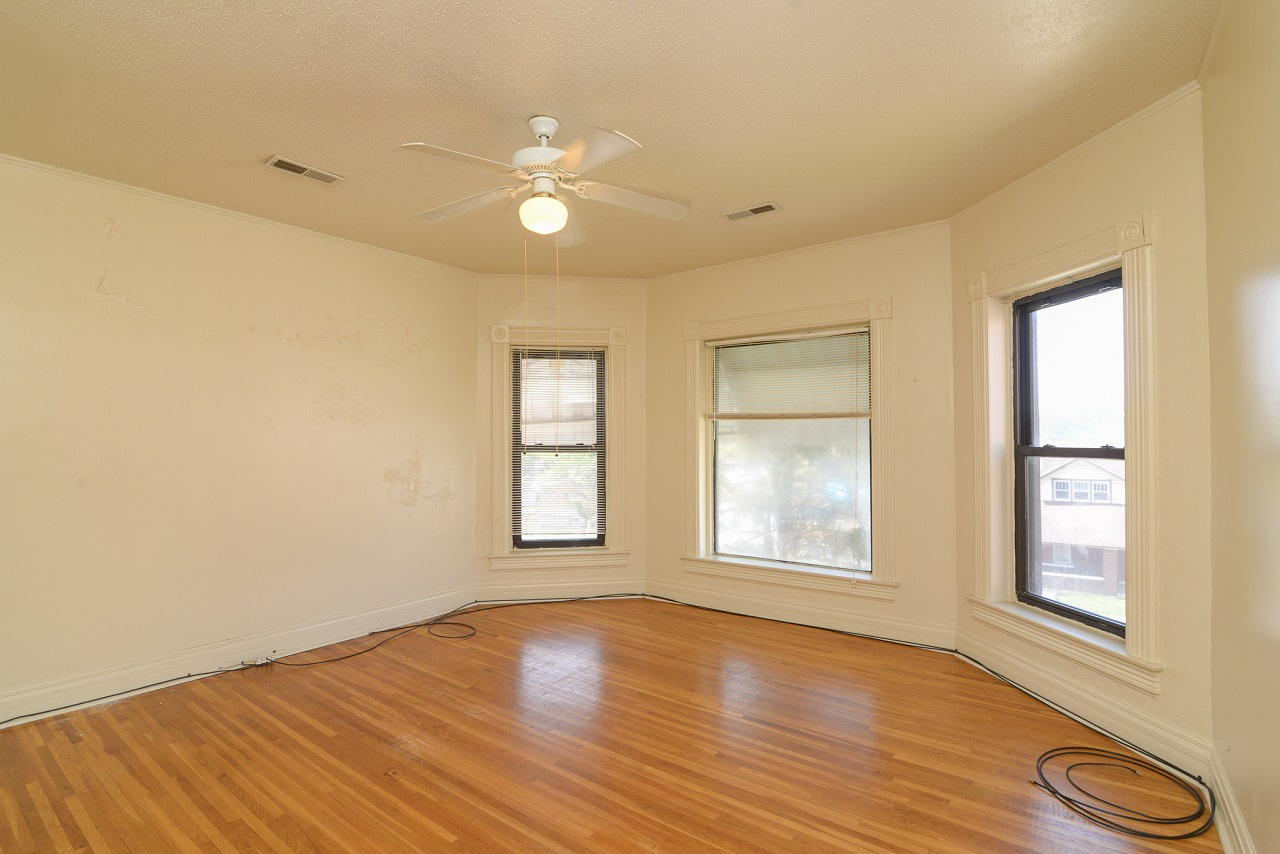 Commerical-Office-Space-for-Sale-Jefferson-City-Missouri-65109-Rentals-Property -Management-Capital-Investment-Realty (15)