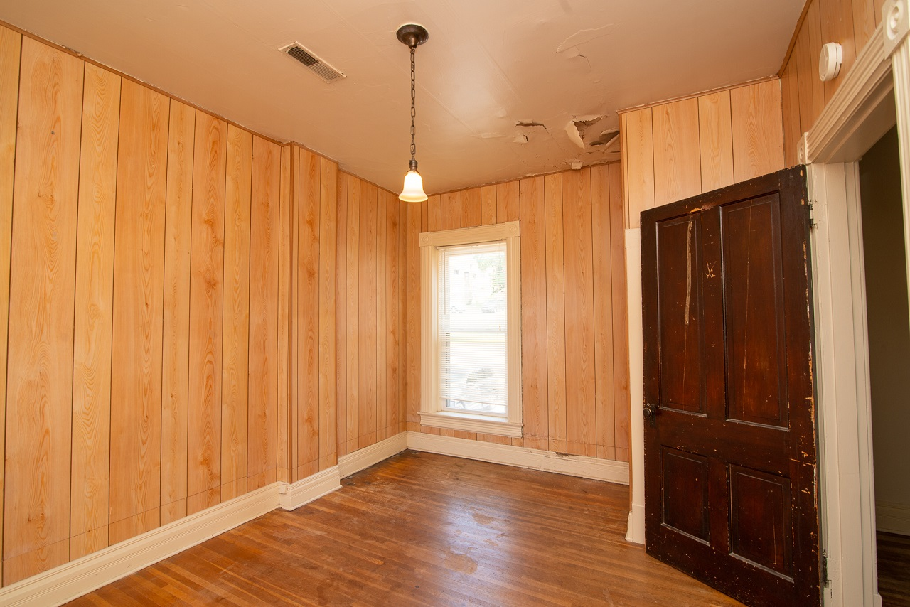 Commerical-Office-Space-for-Sale-Jefferson-City-Missouri-65109-Rentals-Property -Management-Capital-Investment-Realty (16)