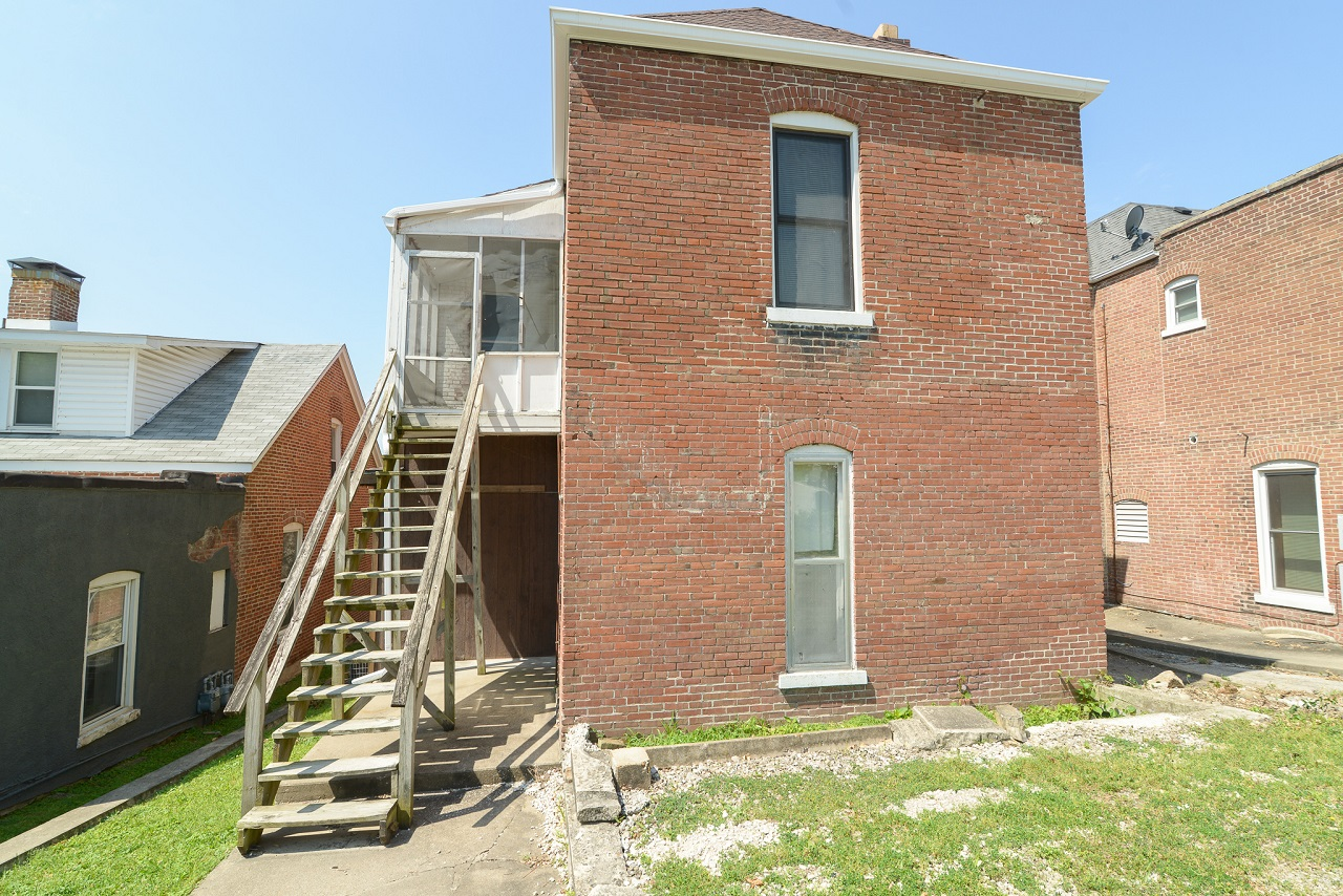 Commerical-Office-Space-for-Sale-Jefferson-City-Missouri-65109-Rentals-Property -Management-Capital-Investment-Realty (23)