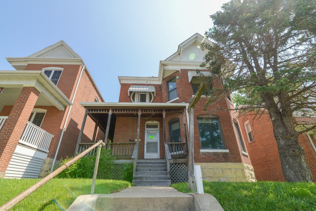Commerical-Office-Space-for-Sale-Jefferson-City-Missouri-65109-Rentals-Property -Management-Capital-Investment-Realty (26)