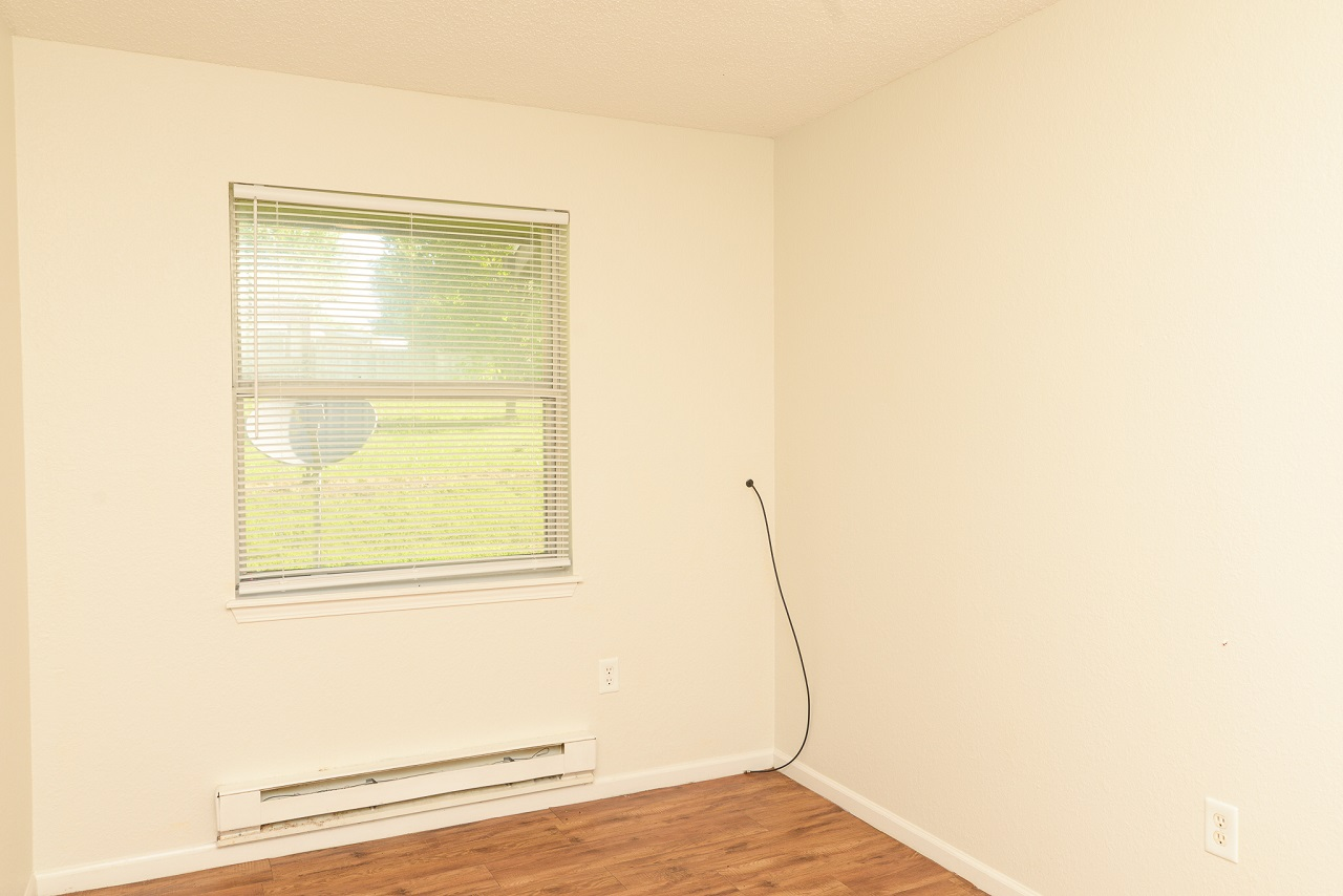 Home-For-Rent-Jefferson-City-Missouri-65109-Rentals-Property -Management-Capital-Investment-Realty (4)