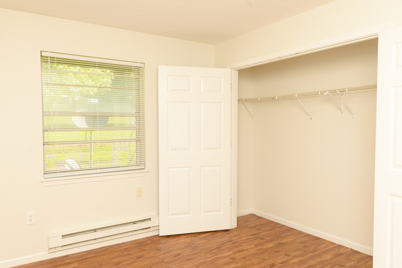 Home-For-Rent-Jefferson-City-Missouri-65109-Rentals-Property -Management-Capital-Investment-Realty (6)