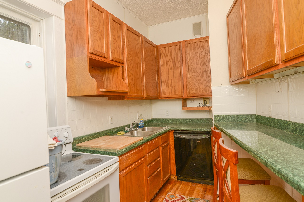 Home-For-Rent-Jefferson-City-Missouri-65109-Rentals-Property -Management-Capital-Investment-Realty (14)