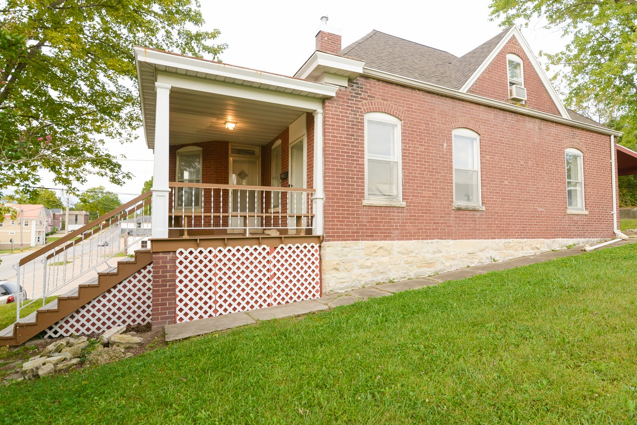 Home-For-Rent-Jefferson-City-Missouri-65109-Rentals-Property -Management-Capital-Investment-Realty (9)