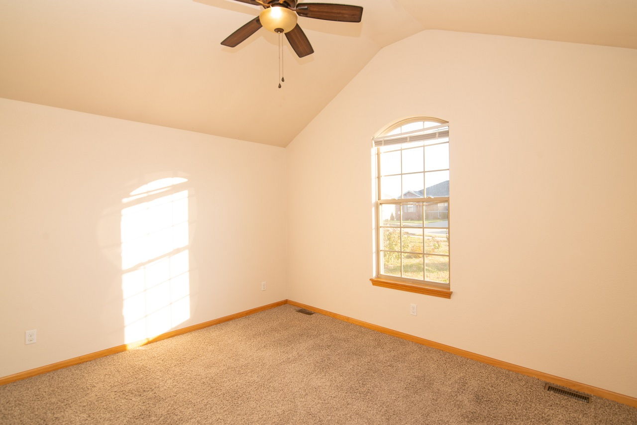 Home-For-Rent-Jefferson-City-Missouri-65109-Rentals-Property -Management-Capital-Investment-Realty (11)