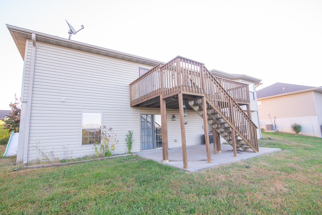 Home-For-Rent-Jefferson-City-Missouri-65109-Rentals-Property -Management-Capital-Investment-Realty (15)