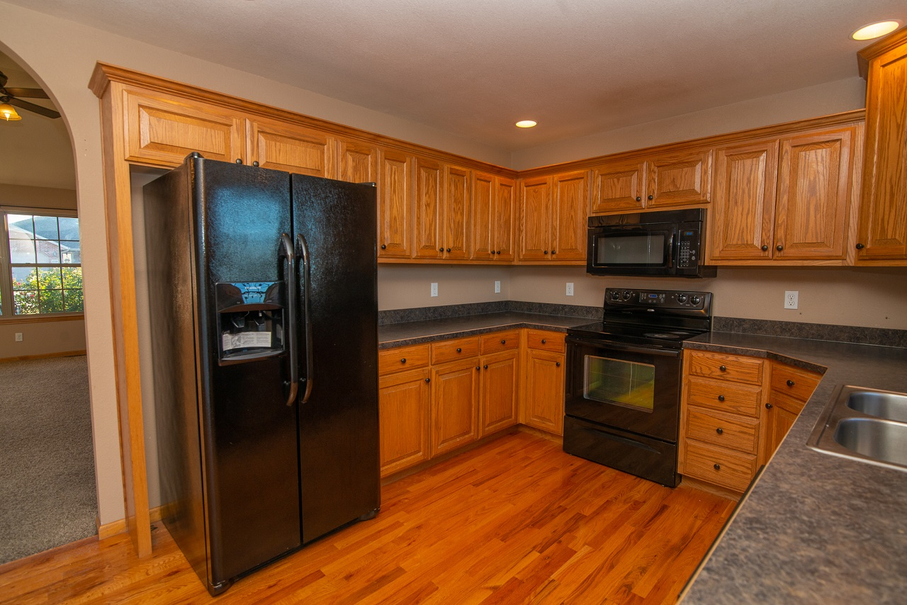 Home-For-Rent-Jefferson-City-Missouri-65109-Rentals-Property -Management-Capital-Investment-Realty (18)