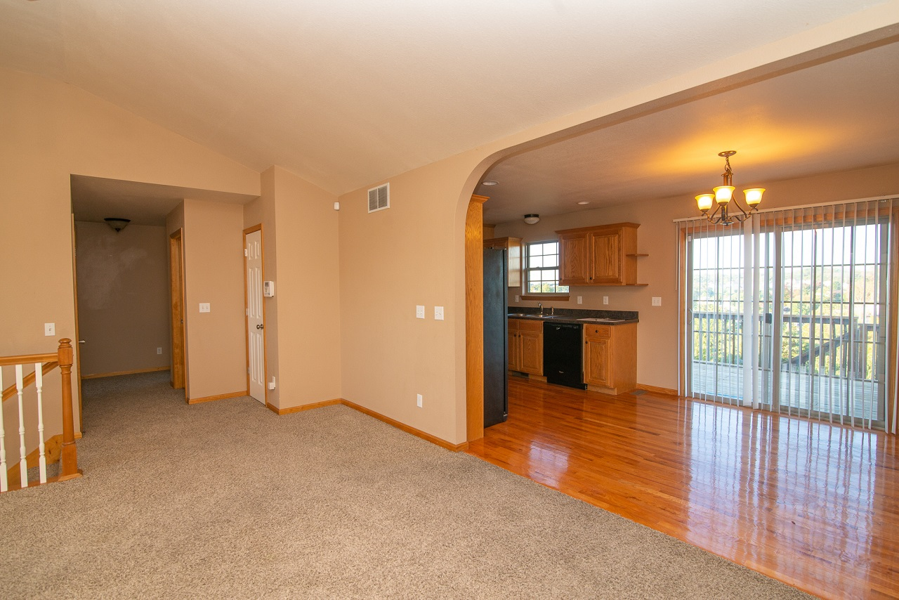 Home-For-Rent-Jefferson-City-Missouri-65109-Rentals-Property -Management-Capital-Investment-Realty (19)