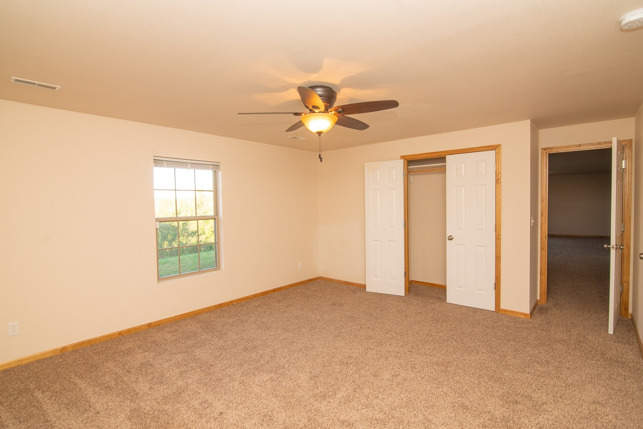 Home-For-Rent-Jefferson-City-Missouri-65109-Rentals-Property -Management-Capital-Investment-Realty (23)