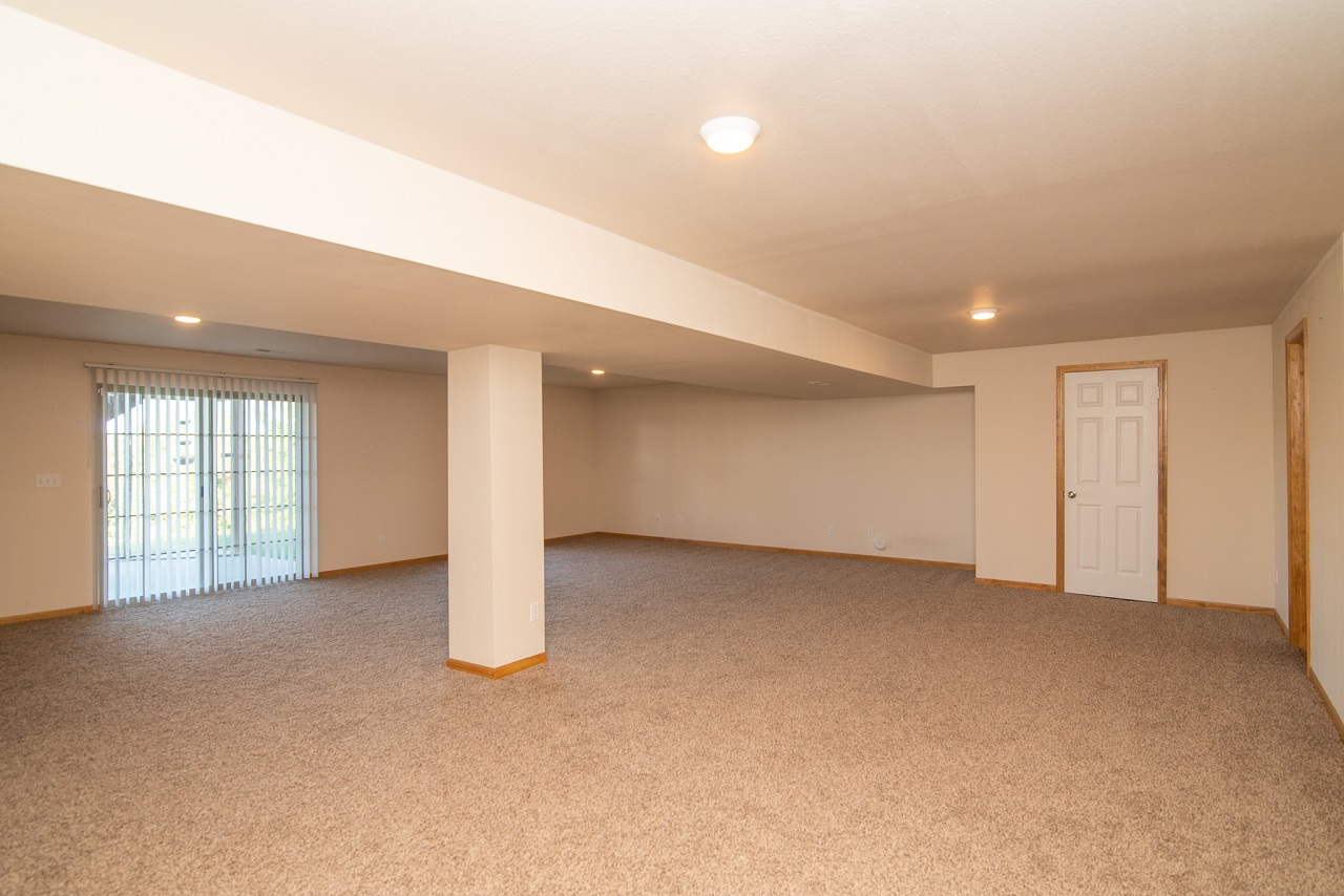 Home-For-Rent-Jefferson-City-Missouri-65109-Rentals-Property -Management-Capital-Investment-Realty (26)