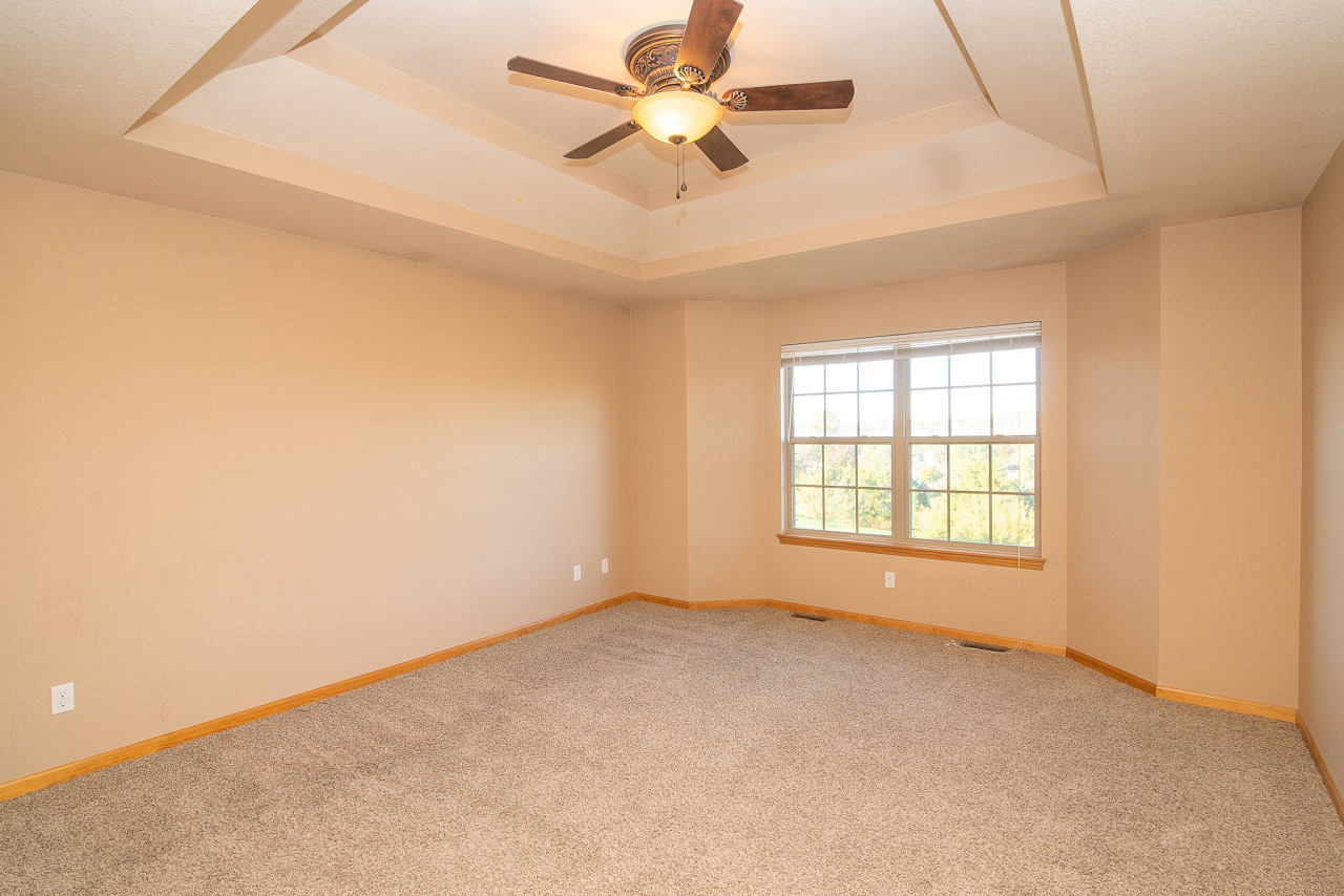 Home-For-Rent-Jefferson-City-Missouri-65109-Rentals-Property -Management-Capital-Investment-Realty (7)