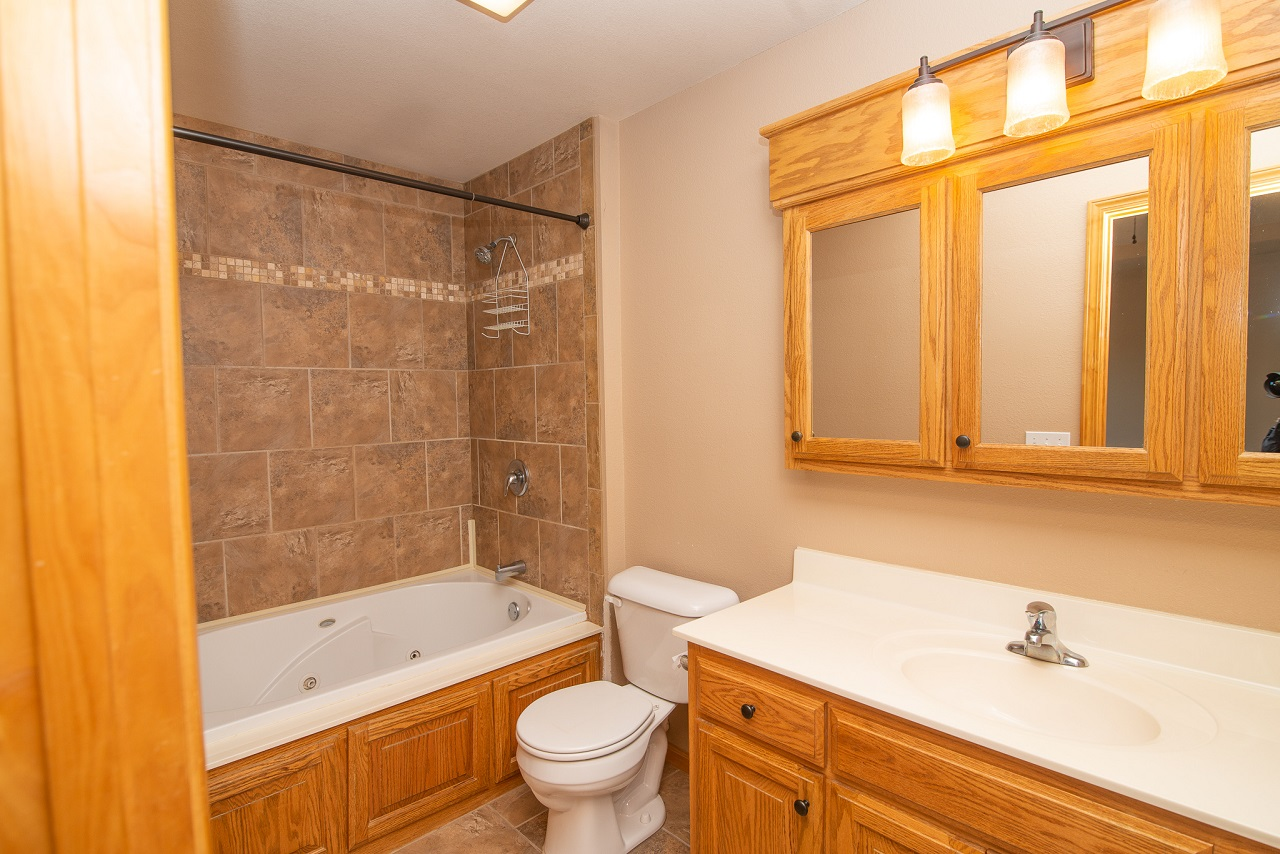 Home-For-Rent-Jefferson-City-Missouri-65109-Rentals-Property -Management-Capital-Investment-Realty (8)