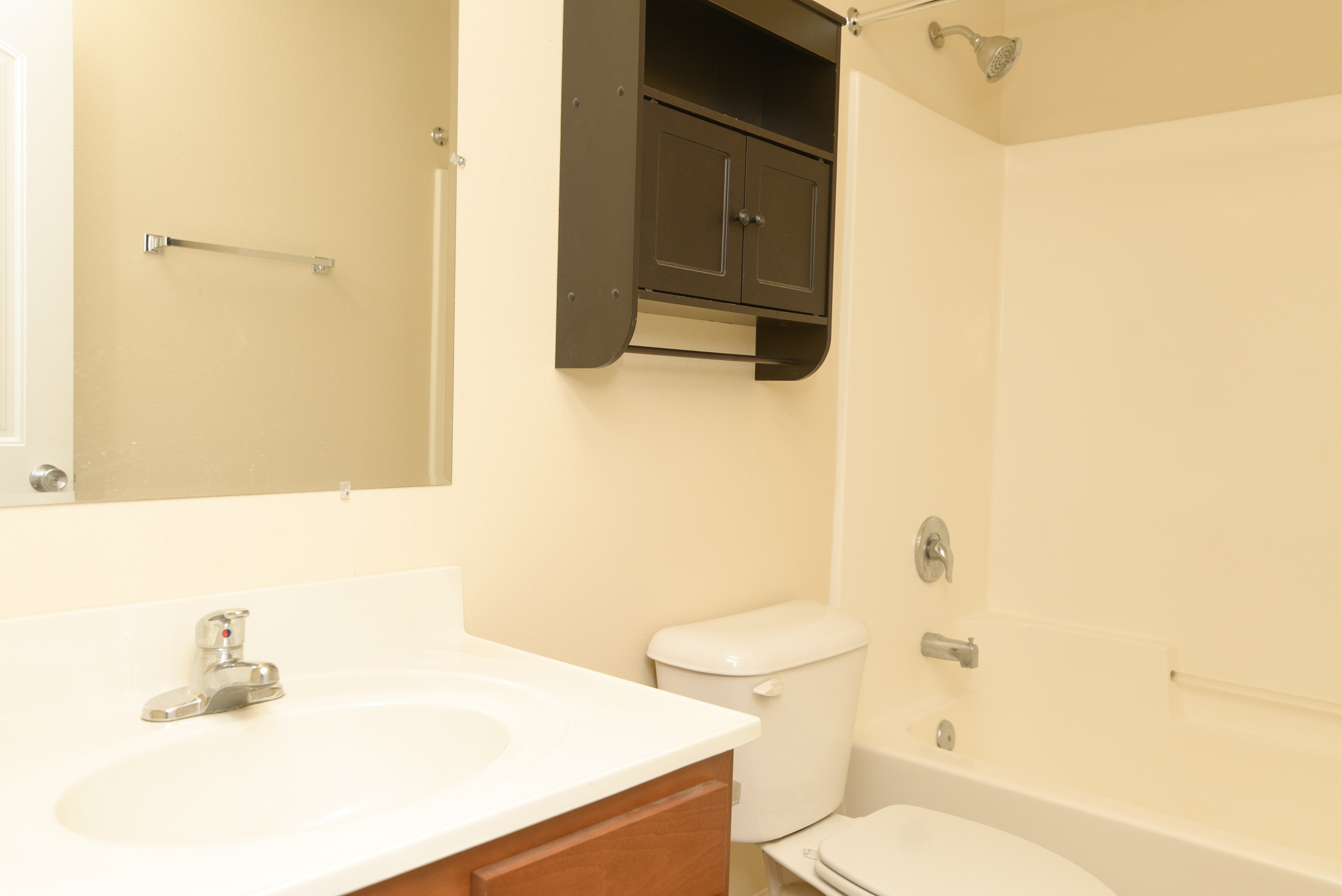 Home-For-Rent-Jefferson-City-Holts-Summit-Missouri-65109-Rentals-Property -Management-Capital-Investment-Realty (11)