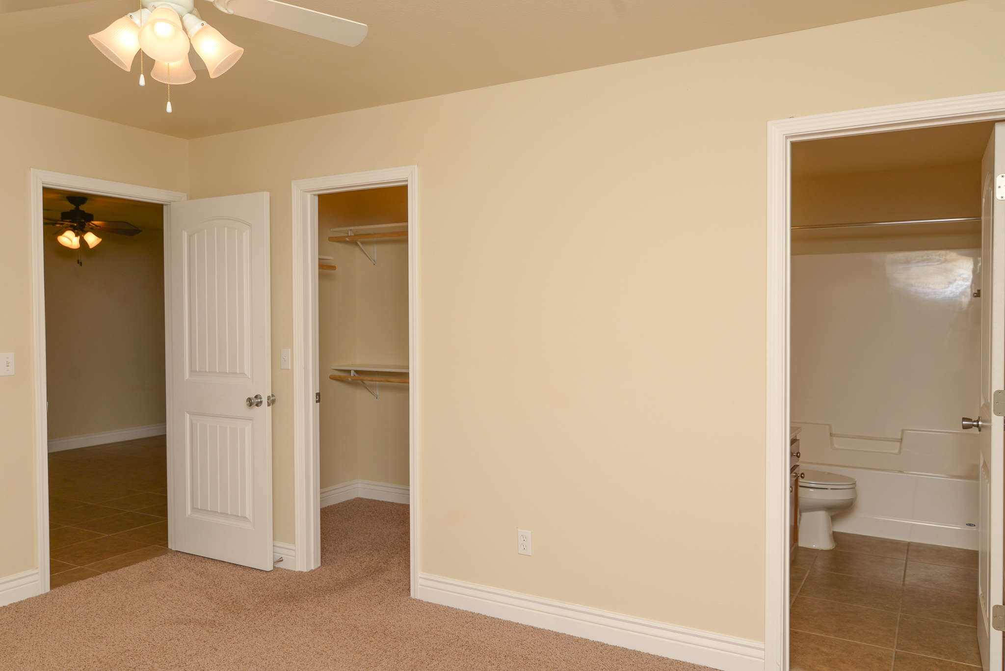 Home-For-Rent-Jefferson-City-Holts-Summit-Missouri-65109-Rentals-Property -Management-Capital-Investment-Realty (13)