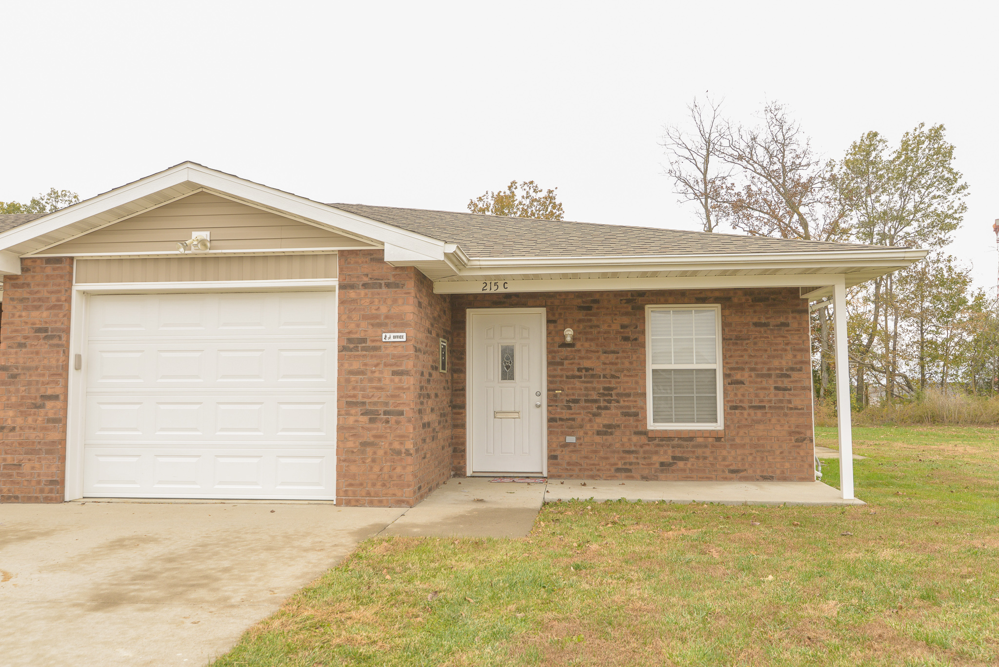 Home-For-Rent-Jefferson-City-Holts-Summit-Missouri-65109-Rentals-Property -Management-Capital-Investment-Realty (2)