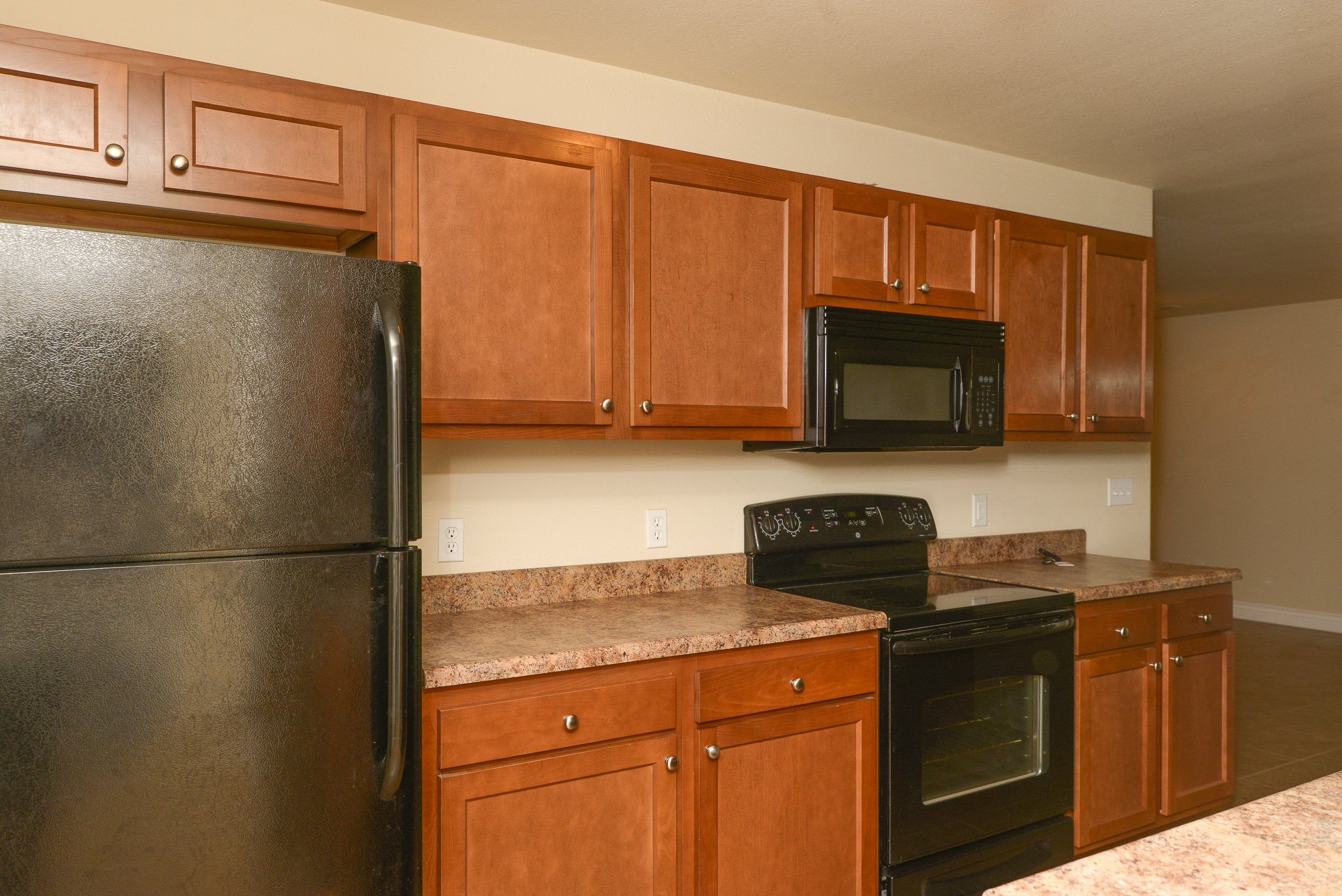 Home-For-Rent-Jefferson-City-Holts-Summit-Missouri-65109-Rentals-Property -Management-Capital-Investment-Realty (8)