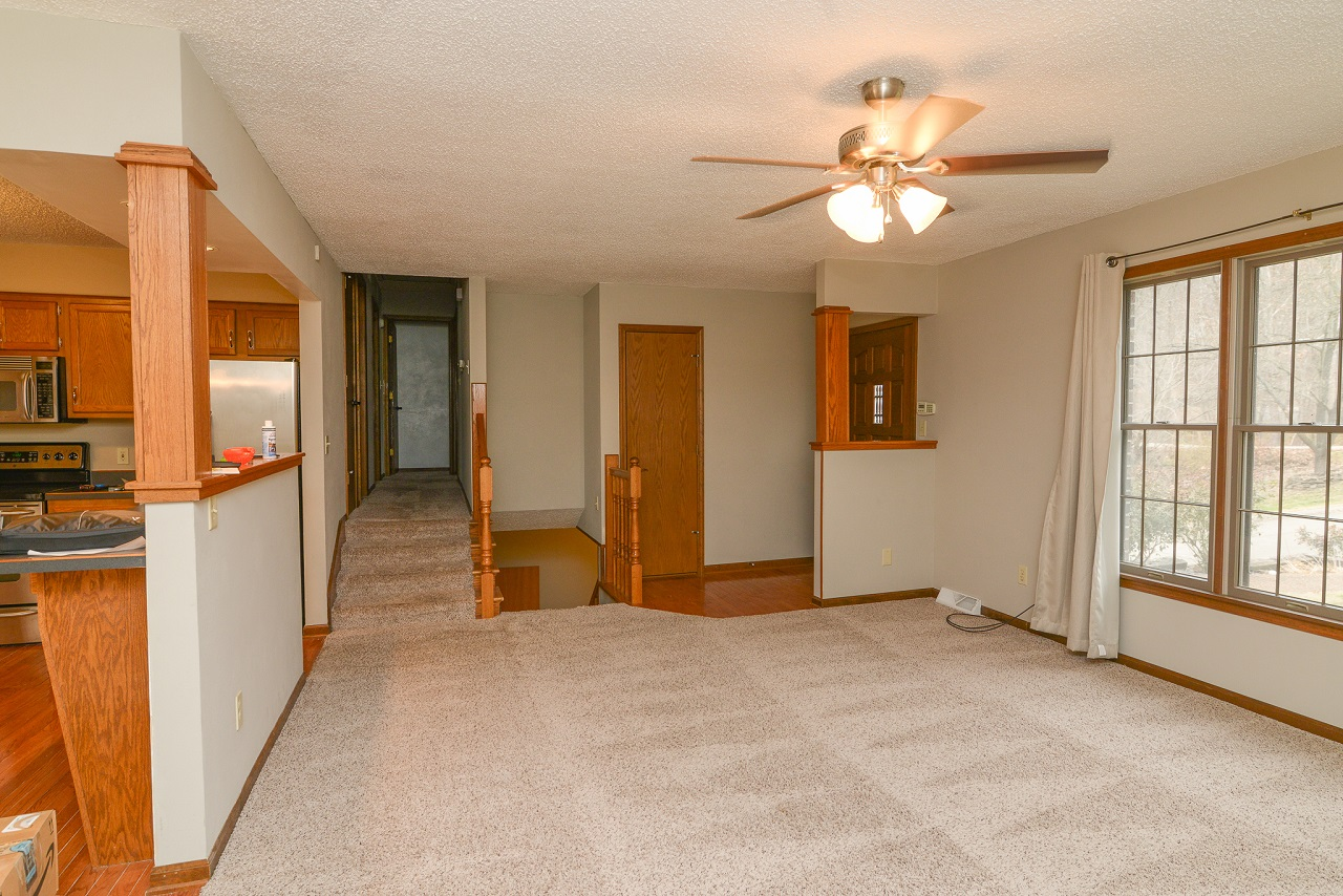 Home-For-Rent-Jefferson-City-Missouri-65109-Rentals-Property -Management-Capital-Investment-Realty (1)