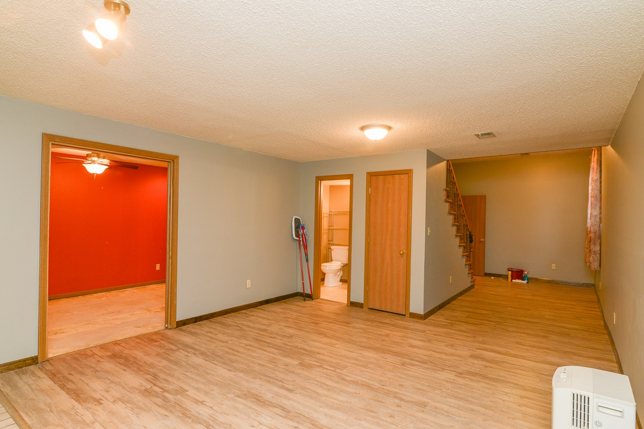 Home-For-Rent-Jefferson-City-Missouri-65109-Rentals-Property -Management-Capital-Investment-Realty (13)