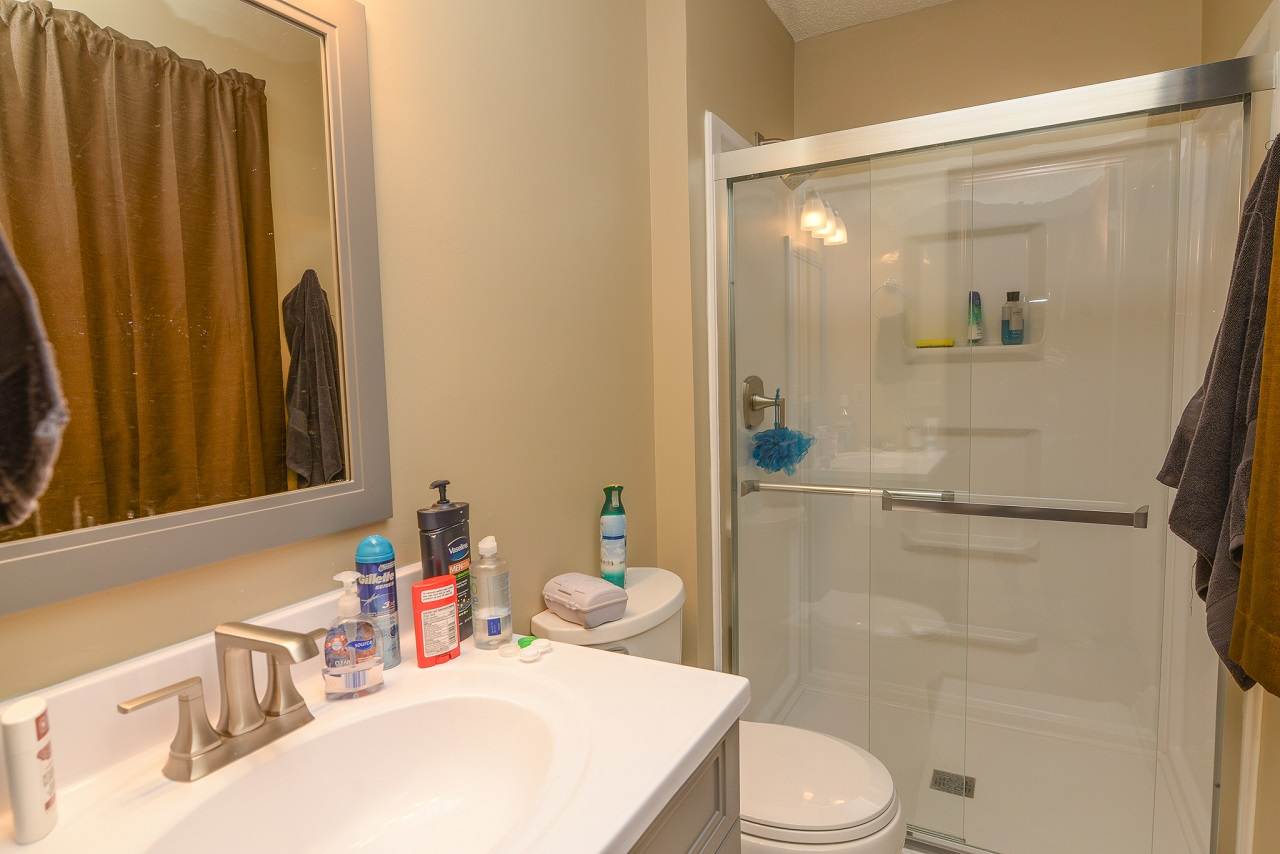 Home-For-Rent-Jefferson-City-Missouri-65109-Rentals-Property -Management-Capital-Investment-Realty (16)