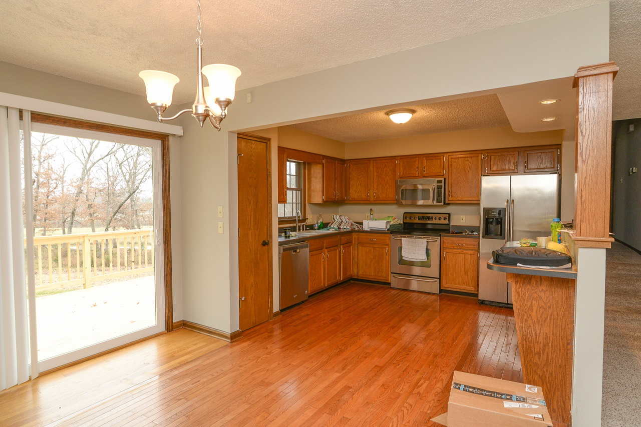 Home-For-Rent-Jefferson-City-Missouri-65109-Rentals-Property -Management-Capital-Investment-Realty (22)
