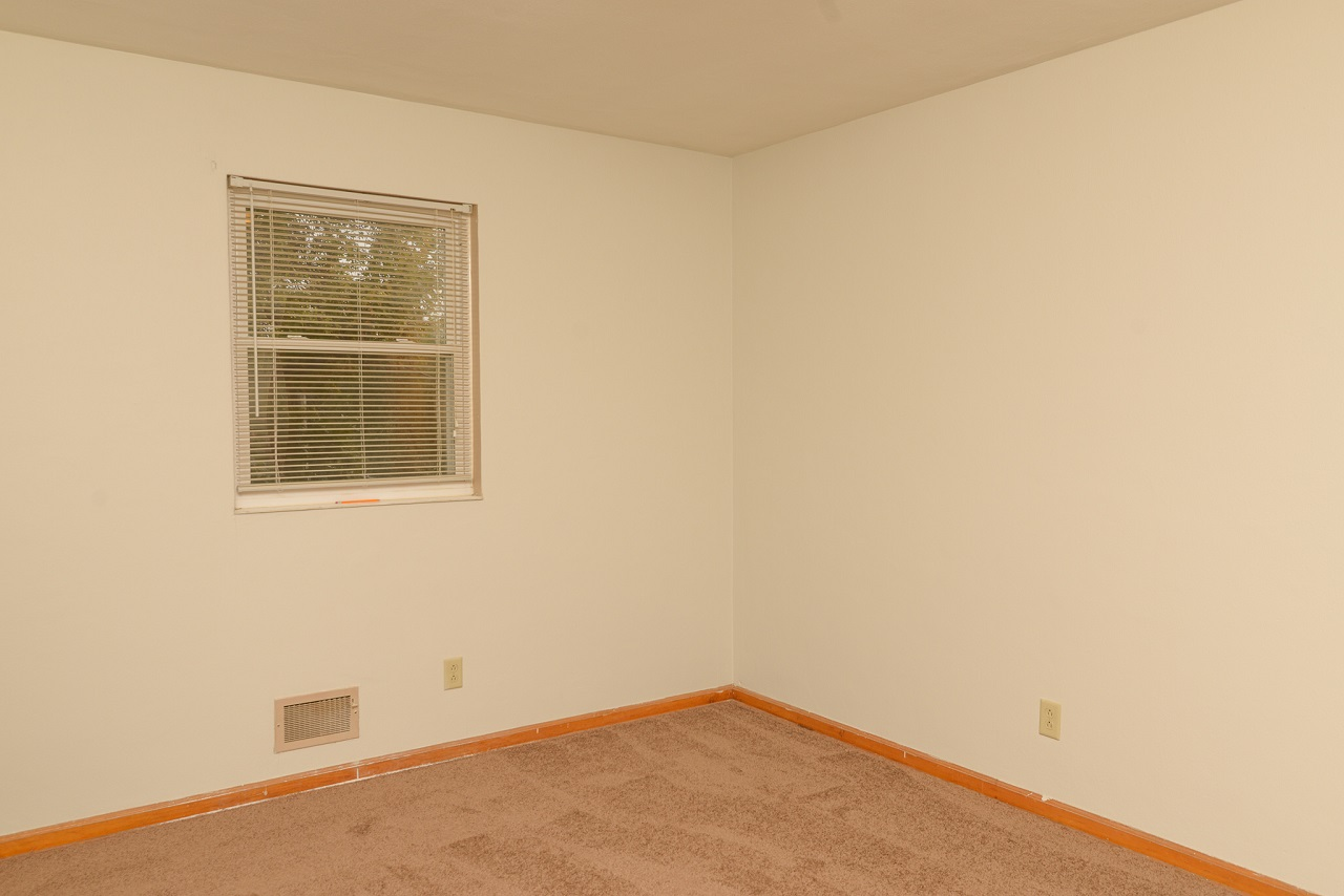 Home-For-Rent-Jefferson-City-Missouri-65109-Rentals-Property -Management-Capital-Investment-Realty (5)