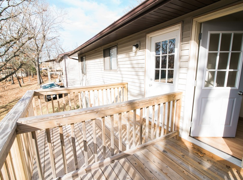 Jefferson-City-Missouri-Homes-For-Rent-Capital-Investment-Realty-Nick-Pantaleo-Cassidy-Drive (22)