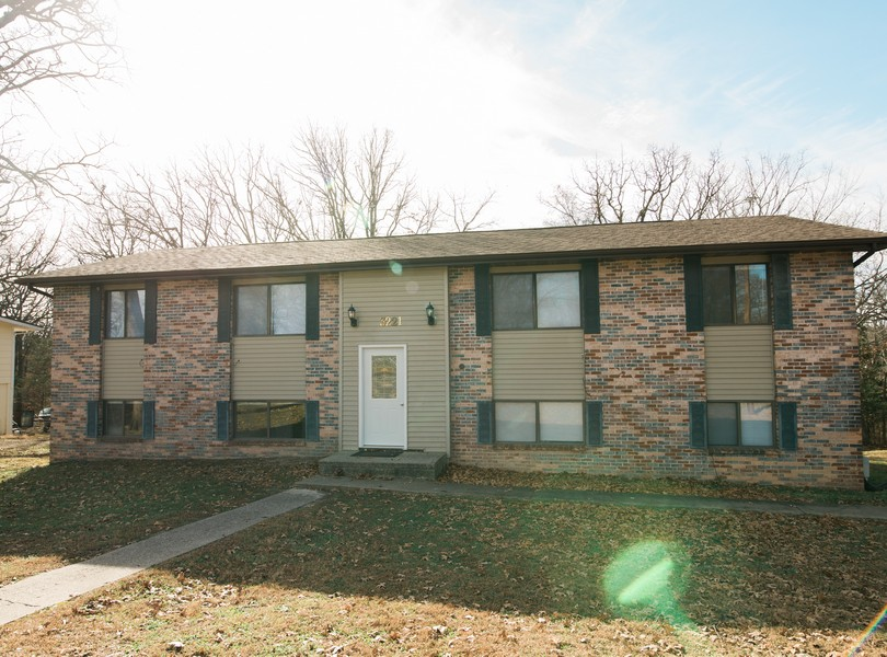Jefferson-City-Missouri-Homes-For-Rent-Capital-Investment-Realty-Nick-Pantaleo-Cassidy-Drive (33)