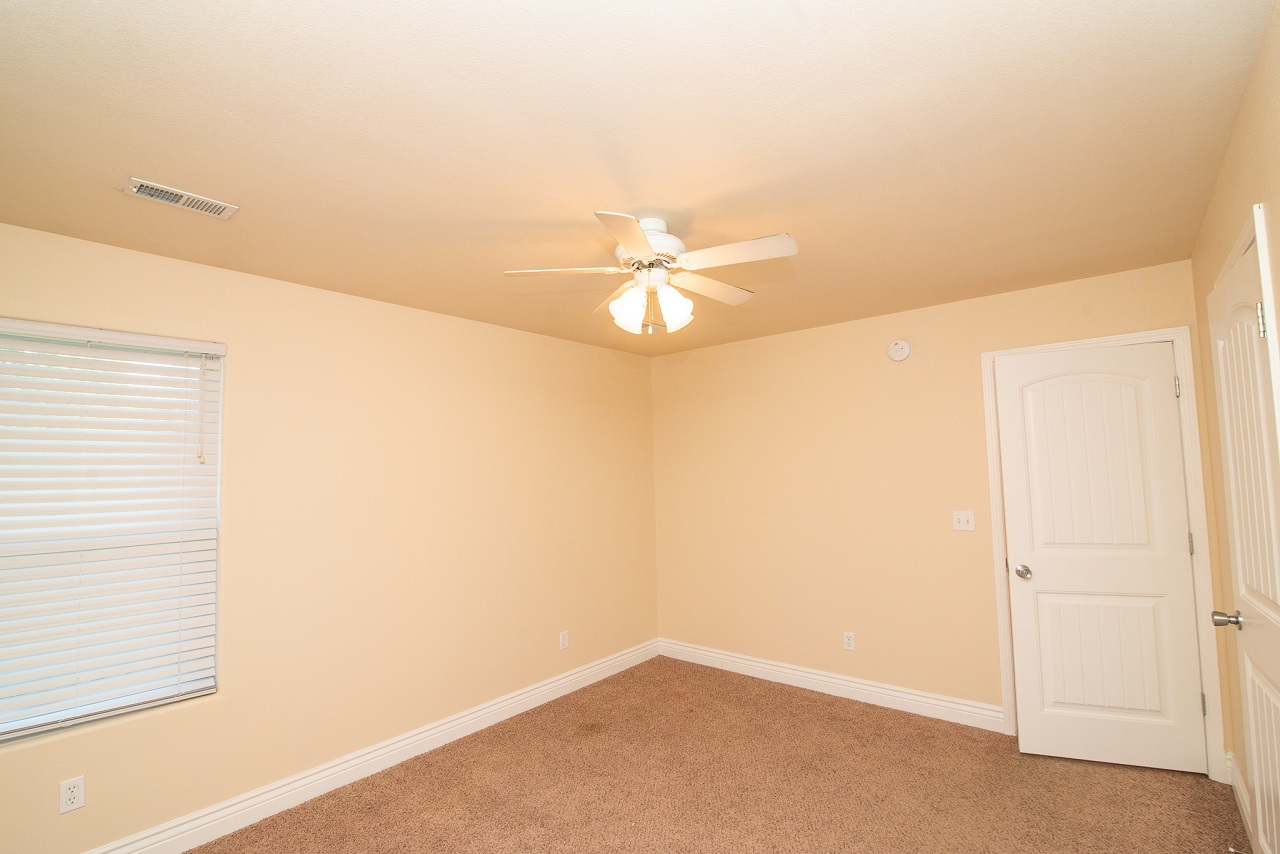 Home-For-Rent-Jefferson-City-Holts-Summit-Missouri-65109-Rentals-Property -Management-Capital-Investment-Realty (1)