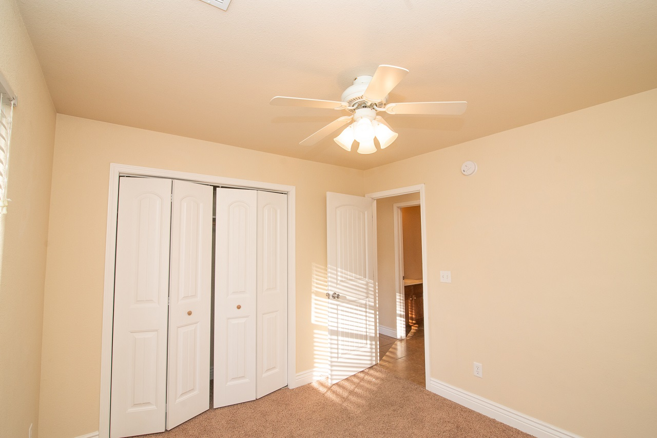 Home-For-Rent-Jefferson-City-Holts-Summit-Missouri-65109-Rentals-Property -Management-Capital-Investment-Realty (3)