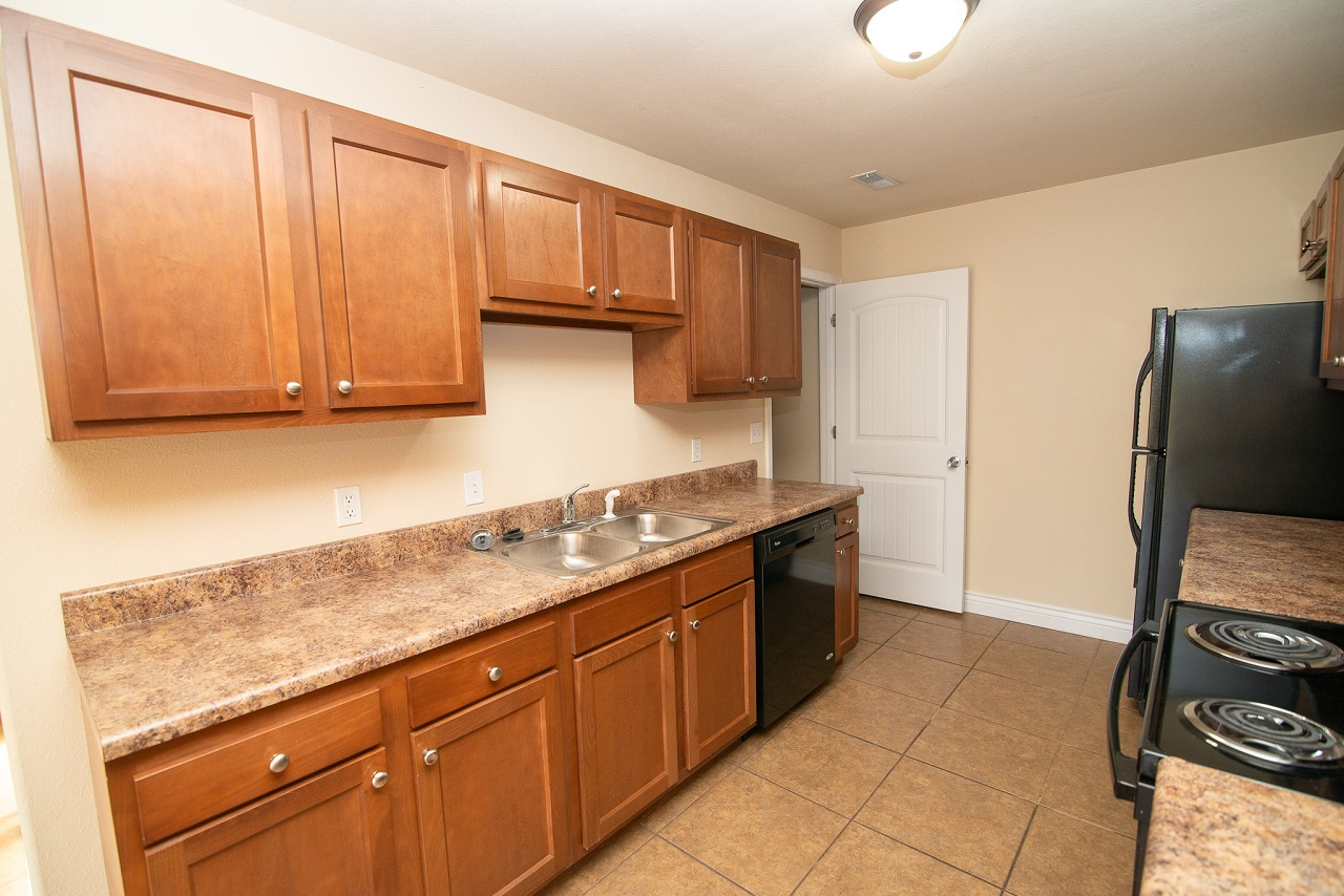 Home-For-Rent-Jefferson-City-Holts-Summit-Missouri-65109-Rentals-Property -Management-Capital-Investment-Realty (6)