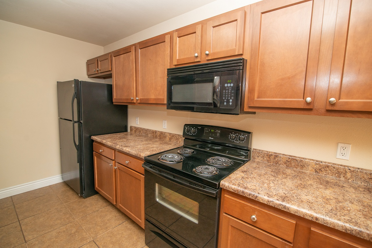 Home-For-Rent-Jefferson-City-Holts-Summit-Missouri-65109-Rentals-Property -Management-Capital-Investment-Realty (7)